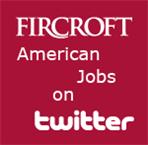 Fircroft USA Twitter