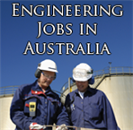 Engineering Jobs in Australia