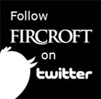 Fircroft Twitter