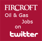 Fircrot Oil & Gas Twitter
