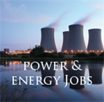 Power & Energy jobs