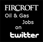 Fircroft Oil & Gas Twitter