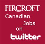 Fircroft Canada Twitter