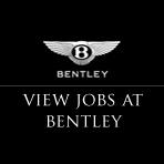 Bentley Banner